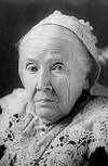 Julia_ward_howe