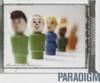 Paradigm_line